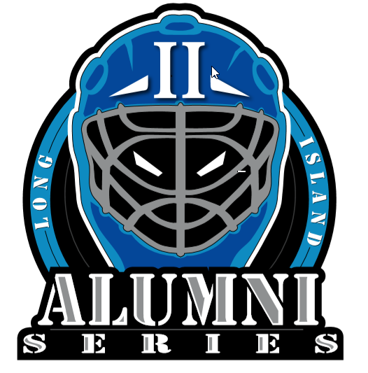 Long Island Alumni Series