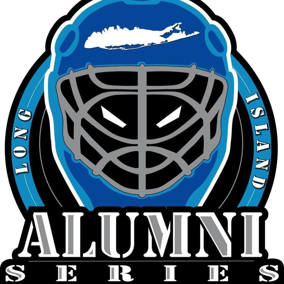 Long Island Alumni Series
